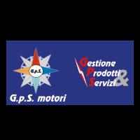 gps-motori