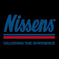 nissens-logo