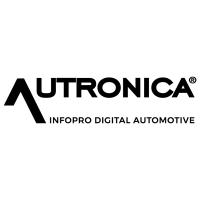 autronica-nuovo
