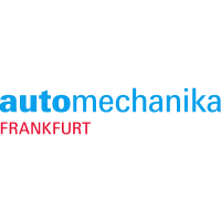 Automechanika-logo