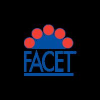 facet-logo