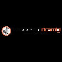 vitobello-logo