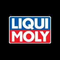 liqui-moly_loghi