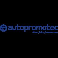autopromotec_loghi