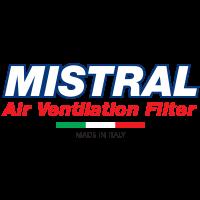 mistral-logo-trasp