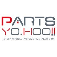 parts_yo_hoo