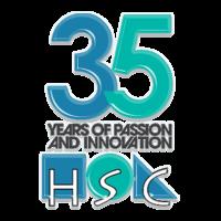 Sponsor_hsc